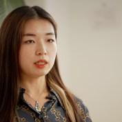 입소문만으로 50억이 팔리는 '광고 금지 품목'