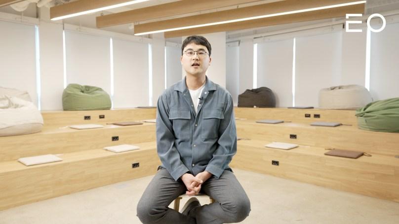 아임포트 장지윤 창업자 인터뷰