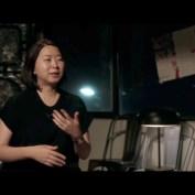 세계적으로 인정받은 한국 건축가의 디테일