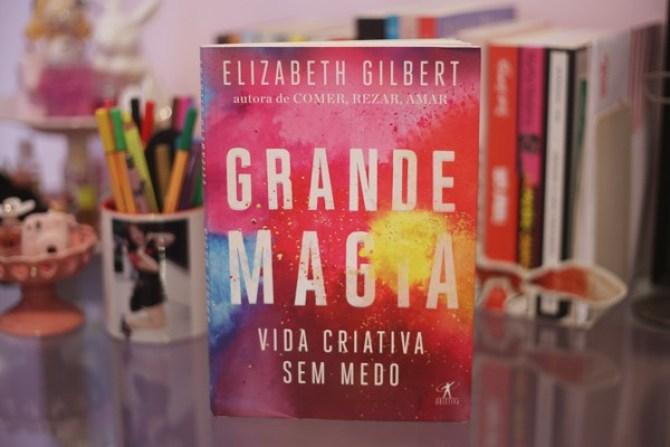 livrograndemagia1-600x400