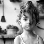 6 coisas que definem uma pessoa mimada