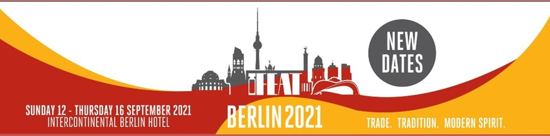 IFEAT BERLIN CONFERENCE