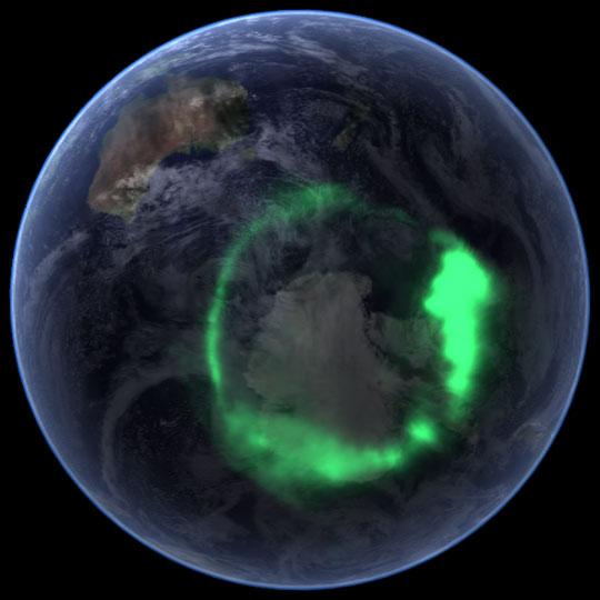https://i1.wp.com/eoimages.gsfc.nasa.gov/images/imagerecords/6000/6226/aurora_img_2005254.jpg