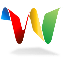 Google Wave will modularise and simplify!