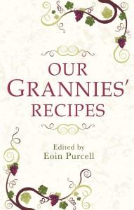 Our Grannies' Recipes