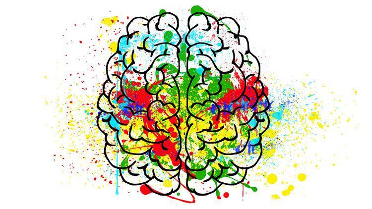 """Résultat de recherche d'images pour """"émerveillons nous en psychologie"""""""