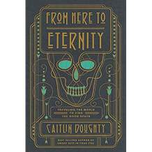 doughtyeternity