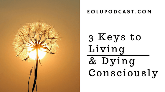 Podcast3Keys