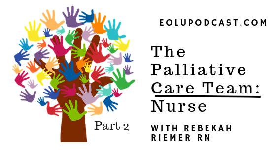 PodcastPallRiemer
