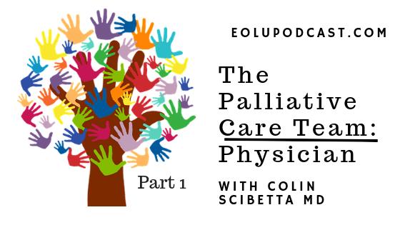 PodcastPallScibetta