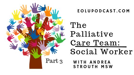 PodcastPallStrouth