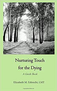 nurturingtouch