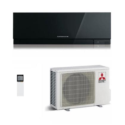 Mitsubishi Electric klima uređaj 4,2 kW Kirigamine Zen