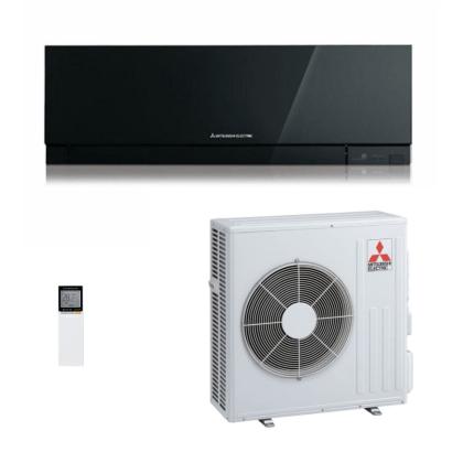 Mitsubishi Electric klima uređaj 5 kW Kirigamine Zen