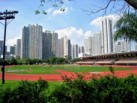 Tin_Shui_Wai_Sports_Ground_View_20080803