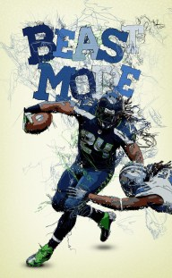 marshawn-lynch-beastmode-large-128291028