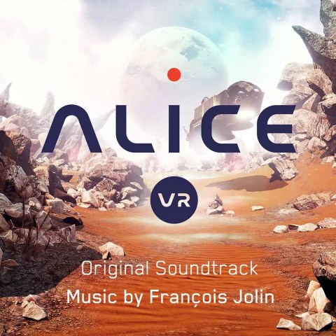 alicevr_soundtrack_coverart_1200