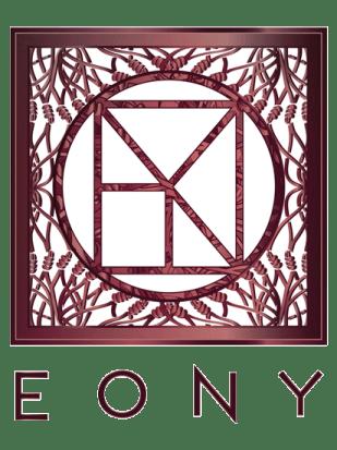EONY - creation de bijoux faits mains