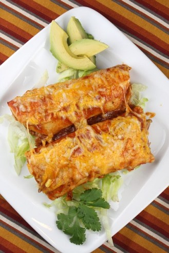 beef-and-cheese-enchiladas-20