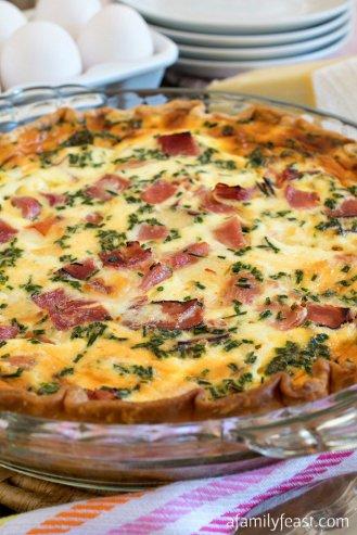 ham-and-swiss-quiche3