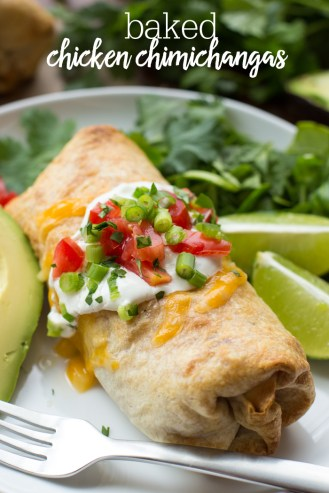 baked-chicken-chimichangas-1