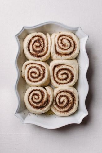 coffee-cinnamon-rolls-unbaked