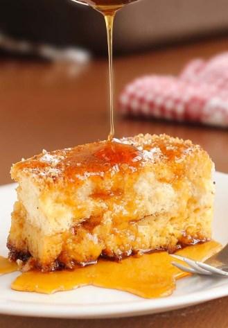french-toast-bake-b