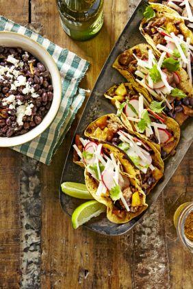 gallery-1473803608-dinner-recipes-beef-tacos-1016