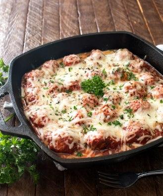 meatball-parmesan-bake-7