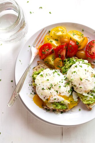 poached-egg-toast-5