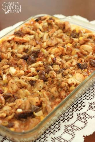 thanksgiving-leftover-casserole-ffr