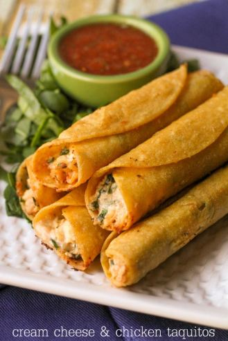 cream-cheese-and-chicken-taquitos-1