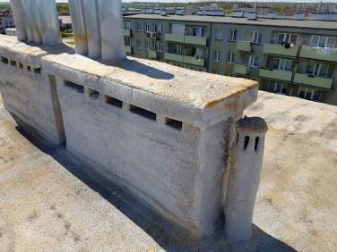 pseudorealizacja-izolacji-dachu-12