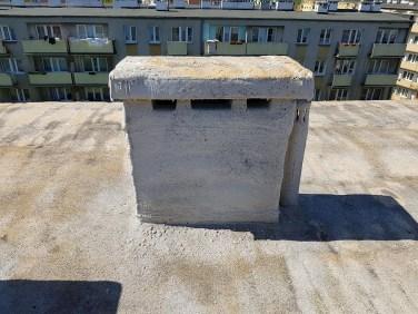 pseudorealizacja-izolacji-dachu-41