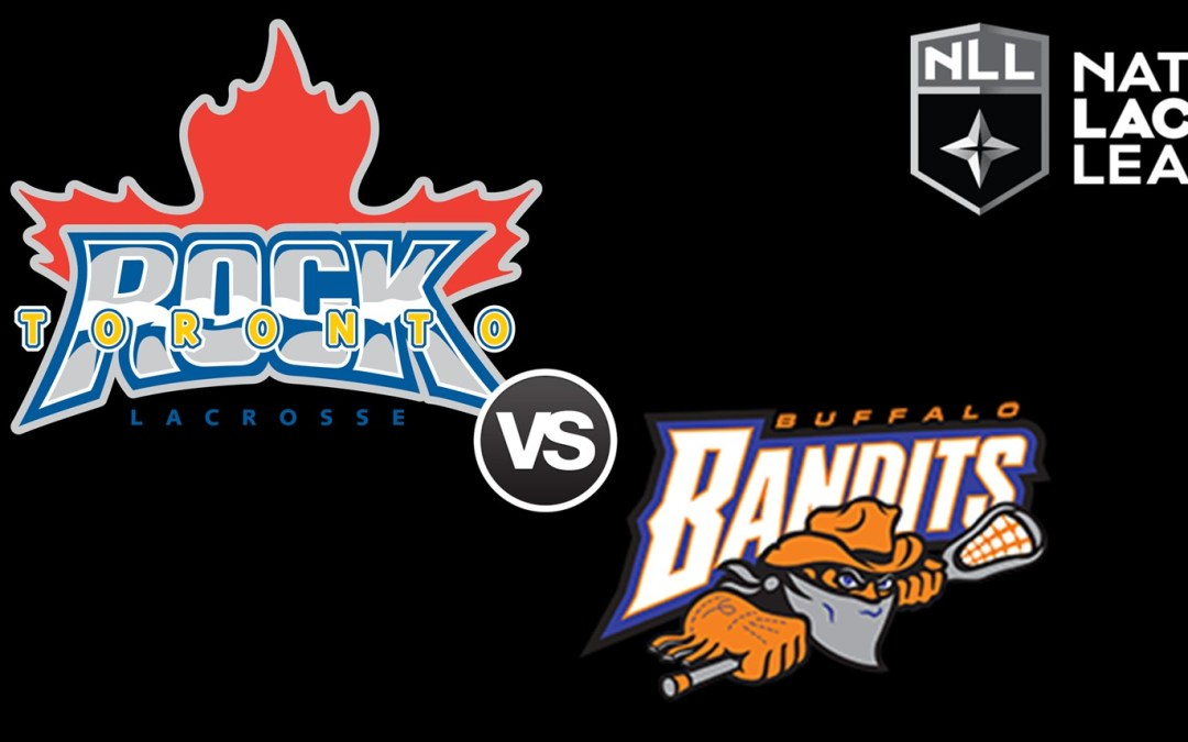 Bandits Fall To Rock In Matinee Affair
