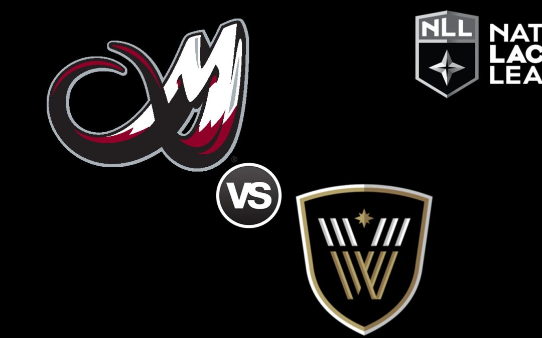 Vancouver Pulls Off Mammoth  Win, 7-5