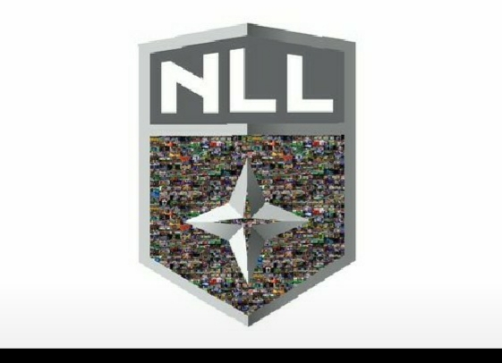 The National Lacrosse League Will Hold A Virtual Draft  September 17th