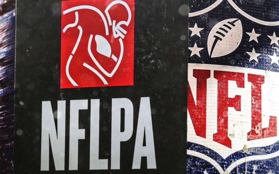 New CBA Alters the NFL As We Know It