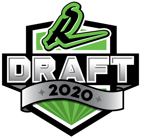 Rush build towards the future with draft picks