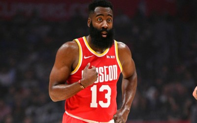 Why Harden to the Sixers is unlikely