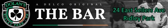 Dolans Bar