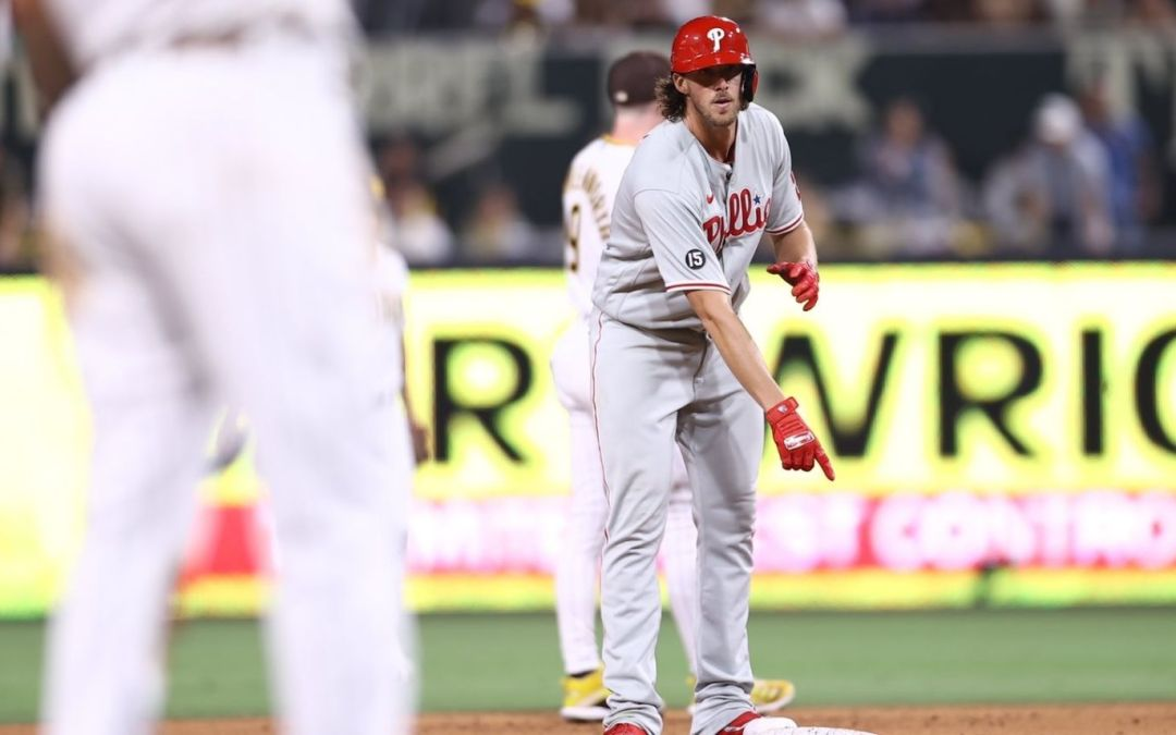 Phils Win Gut Check, 6-5
