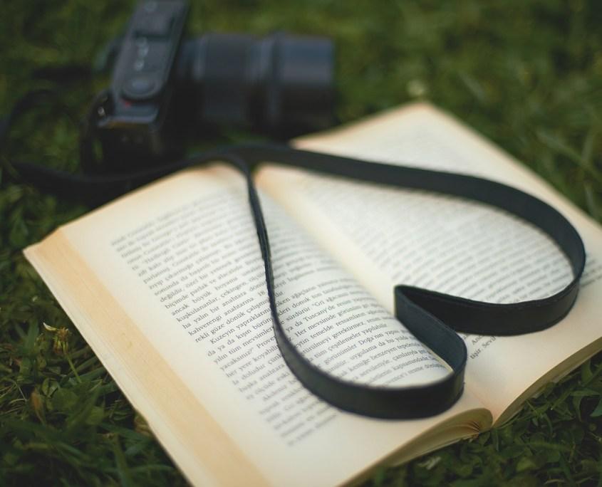l'importanza dei libri di crescita personale