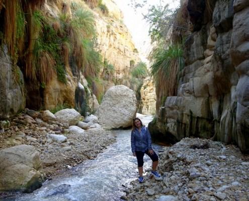 foto Wadi Bin Hammad