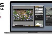 Canon EOS Utility 3