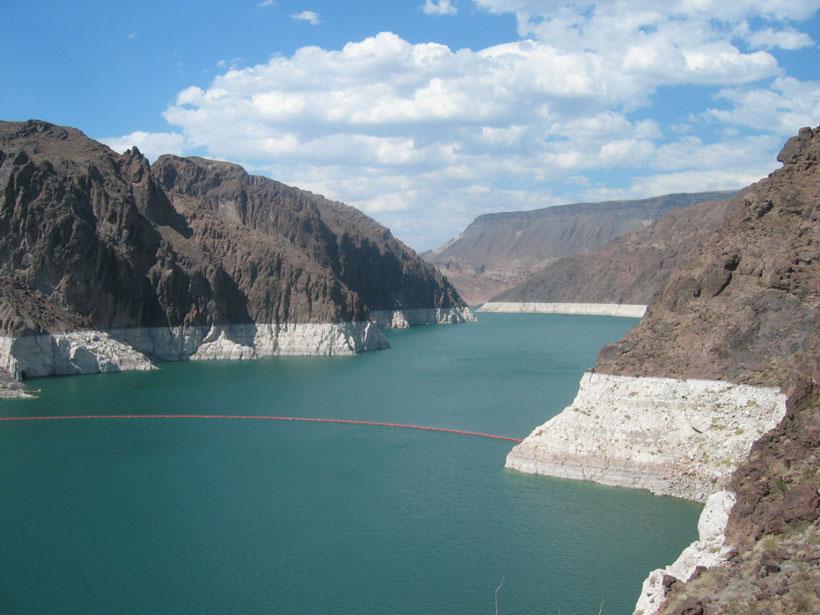 lake-mead-nevada-reservoir