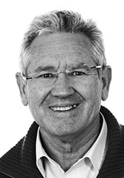 Manuel López Puertas