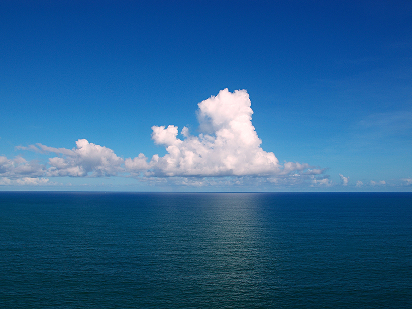 Sea-surface-temperatures-affects-atmospheric-phenomenon-Madden-Julian-Oscillation