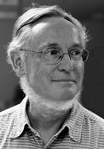 Alan K. Betts