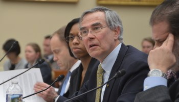 House science committee hearing